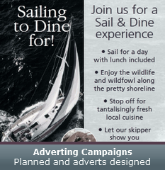 Adverting Campaigns - Planned and adverts designed